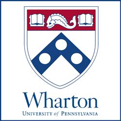 Graduate School Admissions Consulting Ivy Coach