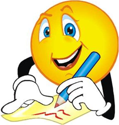Writing a Business Plan for Opening a Restaurant