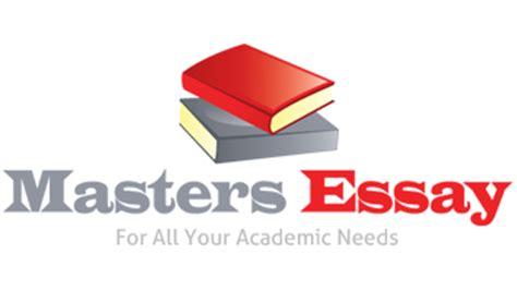 Graduate school admission essay - Top Quality Homework and