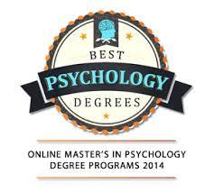 Graduate School Admission Essay Writing & Editing Services