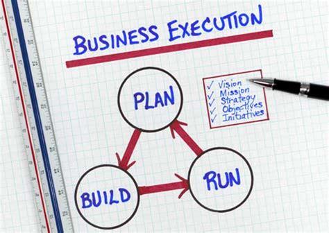Write business plan open restaurant