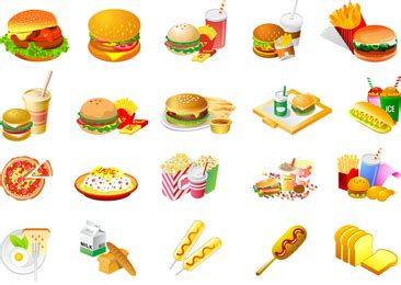 causes and effects of fast food consumption Essay - 707