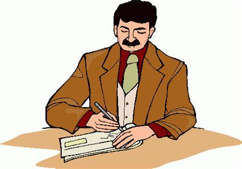 Writing an argumentative essay - SlideShare